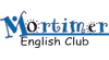Logo de la Franquicia Mortimer English Club